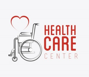 change in scope for health care centers