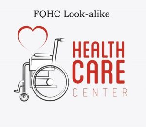 FQHC Look-alike